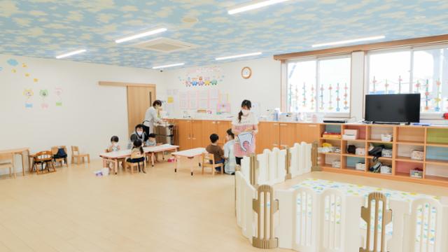 新日本ウエックス株式会社 伊勢原工場の画像・写真