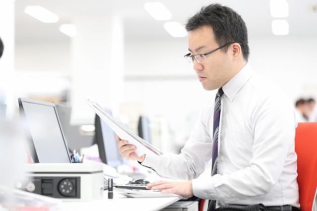 千葉ウエックス株式会社 松戸工場の画像・写真
